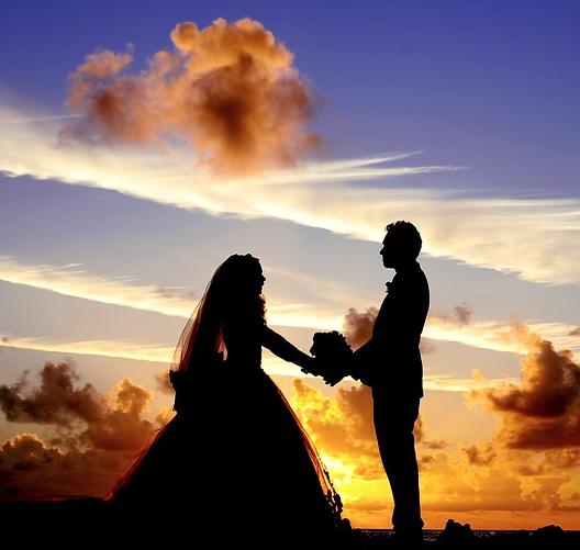 Hochzeitsfotografie Gliching