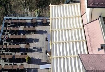 terrassenueberdachung_kunststoff