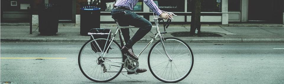 Fahrradständer Garage