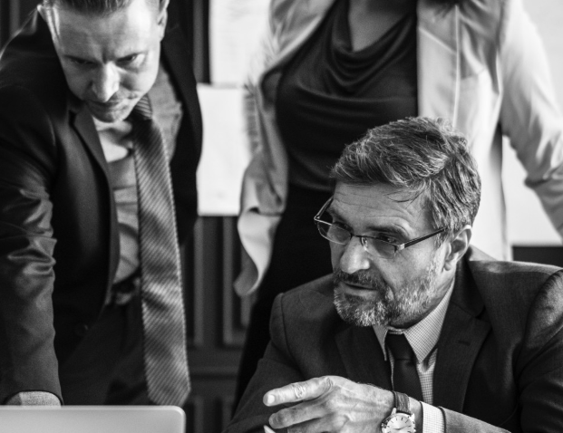 Rechtsanwalt Wirtschaftsrecht Nürnberg